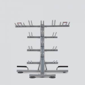 ST_79-Rack-unloaded-1000x1000