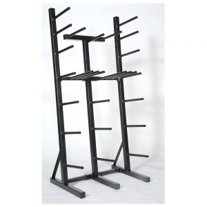 Untitled-1_0000_Don_Oliver_Rack_Image_-_Empty