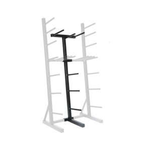 Untitled-1_0001_DON_OLIVER_20_SET_RACK_EXTENSION_PACK